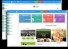 malaysia cloud hosting