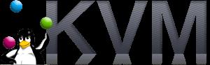 KVM VPS