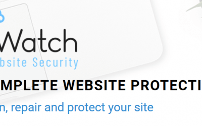 Complementary WebSecurity Service for 2019 Merdeka Celebration!
